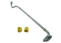Whiteline Front 22mm Adjustable Sway Bar - Subaru Sedan WRX,  STI 02-07