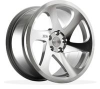 """3SDM 0.06 Wheel - 18x9.5"""""""