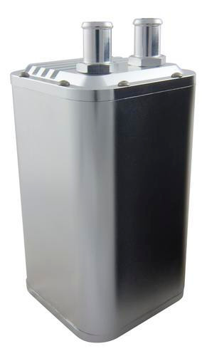 TurboXS Universal Oil Catch Can Kit