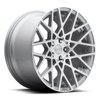 Rotiform 1 Piece Cast BLQ Wheel