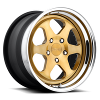 Rotiform 3 Piece Forged MHG Wheel