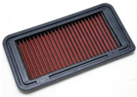 AVO Power Air Filter Kit - 08+ Subaru WRX/STI