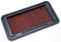 AVO Stock Replacement High-Flow Flat Panel Air Filter - 13+ Subaru BRZ / 13+ Scion FR-S