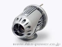 HKS Super SQV4 BOV Blow Off Valve - Toyota Supra TT 93-98