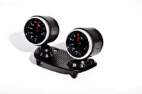 ATI Subaru Impreza WRX/Sti 2008-2012 Center Dash 52mm-60mm