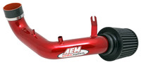 AEM Short Ram Intake System - Acura Rsx 02-06 Type-S