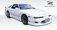 1986-1992 Toyota Supra Duraflex C-1 Body Kit
