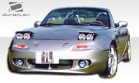 1990-1997 Mazda Miata Duraflex RE-1 Body Kit