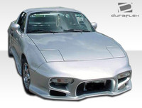 1990-1997 Mazda Miata Duraflex Vader Body Kit - 4 Pieces