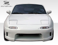 1990-1997 Mazda Miata Duraflex Wizdom Body Kit - 4 Pieces