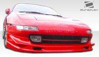 1991-1995 Toyota MR2 Duraflex AB-F Body Kit