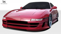 1991-1995 Toyota MR2 Duraflex G-Race Body Kit