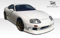 1993-1998 Toyota Supra Duraflex TS-1 Body Kit