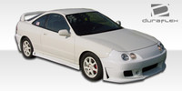 1994-1997 Acura Integra 4DR Duraflex B-2 Body Kit