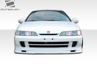 1994-2001 Acura JDM Integra Duraflex JDM Conversion OEM Grille -
