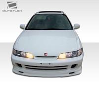 1994-2001 Acura JDM Integra Duraflex JDM Conversion OEM Hood -