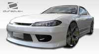 1995-1998 Nissan 240SX Silvia S15 Duraflex V-speed Conversion Kit