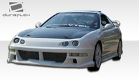 1998-2001 Acura Integra 2DR Duraflex Xtreme Body Kit - 4 Pieces