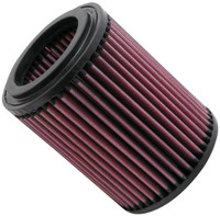 K&N Replacement Air Filter - Acura Rsx (Including Type-S) 2.0L-I4;