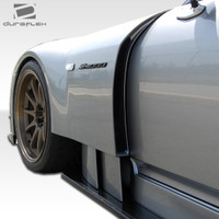 2000-2009 Honda S2000 Duraflex AM-S Wide Body Front Fender