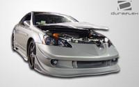 2002-2004 Acura RSX Duraflex Vader Body Kit - 4 Pieces