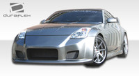 2003-2008 Nissan 350Z Duraflex B-2 Body Kit