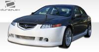 2004-2008 Acura TL Duraflex K-1 Body Kit