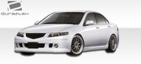 2004-2008 Acura TSX Duraflex K-1 Body Kit
