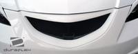 2004-2009 Mazda 3 4DR Duraflex I-Spec Grille