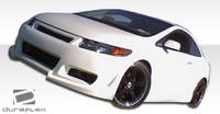 2006-2011 Honda Civic 2DR Duraflex TR-N Body Kit