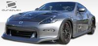 2009-2013 Nissan 370Z Duraflex N-1 Body Kit w/ spoiler