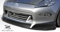 2009-2013 Nissan 370Z Duraflex SL-R Body Kit