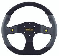 Sparco L999 Steering Wheel