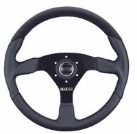 Sparco L505 Steering Wheel