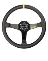 Sparco R375 Steering Wheel