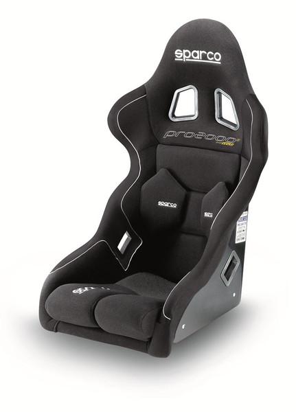 Sparco Pro 2000 II Racing Bucket Seat