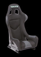 Takata Racing Race LE Bucket Seat - Front