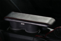 TOM's Drop In Arm Rest - Scion FR-S
