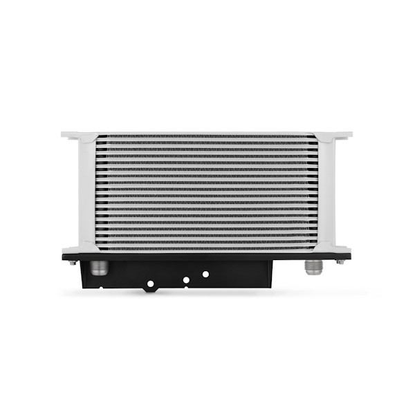 Mishimoto Direct Fit Oil Cooler Thermostatic Nissan 350z