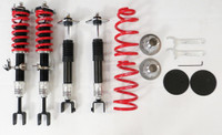 RS*R Sports*i Coilover Kit - Nissan 350Z