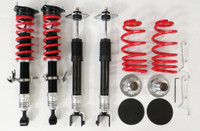 RS*R Sports*i Coilover Kit - Nissan 370Z