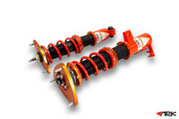 ARK Performance DT-P Coilover System Suspension - Scion FR-S / Subaru BRZ  13-ON