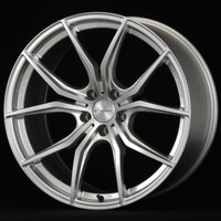 Gram Lights 57FXX Wheel - 18x8.5""