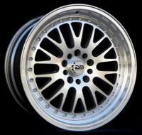 "18x9.5"" ESM 007 Wheel"