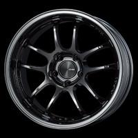Furious Customs | Eibach Sportline Lowering Springs - Nissan