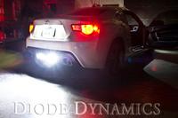 LED Reverse / Backup Light - Scion FR-S / Subaru BRZ