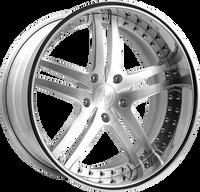 VIP Modular VR03 Wheel