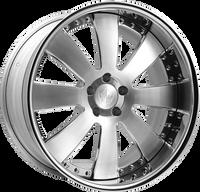 VIP Modular VR04 Wheel