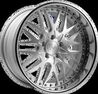 VIP Modular VR06 Wheel
