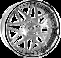 VIP Modular VR13 Wheel